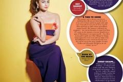 Alia-Bhatt-Hello-Magazine-5-818x1024