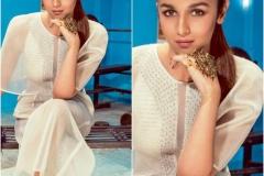 Alia-Bhatt-Hot-Photoshoot-2016-5