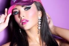 Amy-Jackson-6