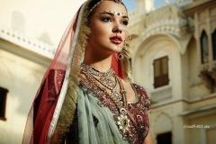 I-Heroine-Amy-Jackson-Wedding-Style-Latest-Photoshoot-8