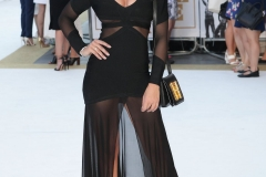 amy-jackson-at-magic-mike-xxl-premiere-in-london_1