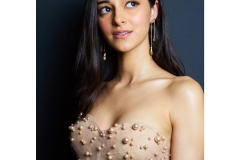 ananya-panday-Hot-Pics