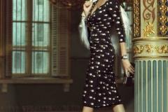 Anushka-Sharma-Glamorous-Stills7