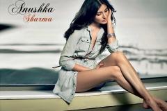 Anushka-Sharma-Hot-2013