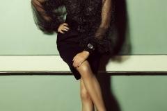 Anushka-Sharma-Hot-Photoshoot-for-Grazia-Magazine-1