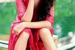 anushka-sharma-hot-and-sexy-photos-14