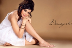 Daisy-Shah-HD-Wallpaper (1)