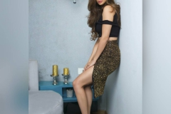 Daisy-Shah-Latest-fit-look-magazine-photoshoot