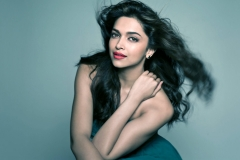 Awesome-Deepika-Padukone-Wallpaper