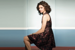 Deepika-Padukone-HD-Wallpapers-05132