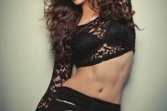 Deepika-Padukone-Hot-Photo-Gallery-2