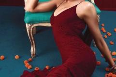 Deepika-Padukone-Hot-Photo-Shoot-Stills-04