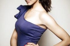 Deepika-Padukone-Hot-Photoshoot-5