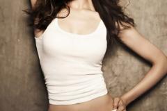 Deepika-Padukone-Hot-Photoshoot-8