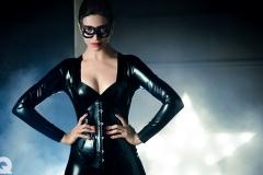 Deepika-Padukone-Sexy-GQ-Photoshoot