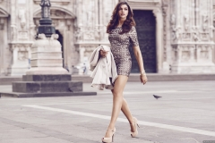 Deepika-Padukone-Sexy-Legs-HD-Images