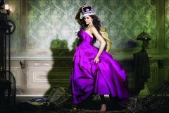 Deepika-padukone-high-definition-photoshoot-wide-wallpapers