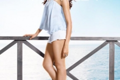 DeepikaAdPhotoshoot_0