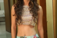 Actress Disha Patani Photoshoot _10_