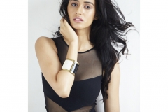 Disha-Patani-Photoshoot