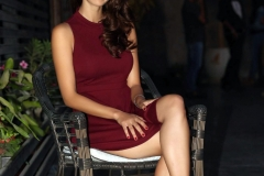 Disha-Patani-photo-shoot-stills-(7)1515