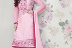 elli-avram-hot-pink-embroidery-churidar-salwar-suit-800x1100