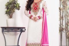 elli-avram-off-white-brasso-churiar-suit-5962-800x1100
