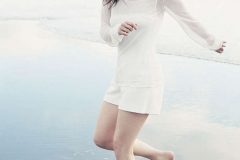 Emilia-Clarke--WSJ-Magazine--04
