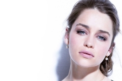 beautiful-emilia-clarke