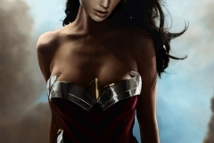 517016wonderwomangalgadot-gal-gadot-s-wonder-woman-costume-is-ready