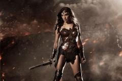 gal_gadot_wonder_woman_batman_vs_super_