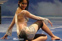 Hot-Actress-Ileana-Photos-06