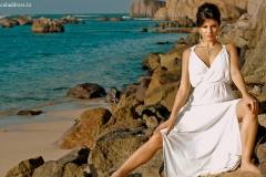 30_04_2015_17_41_51Jacqueline Fernandez Photoshoot In White Dress