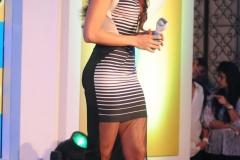Jacqueline (1)