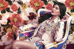 Jacqueline-Fernandez-Harper-Bazaar-India-April-2015-Issue-1