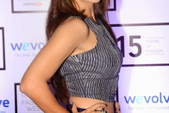 Jacqueline-Fernandez-Stills-at-LFW-Summer-Resort-2015-Photos-7