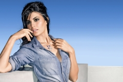 Jacqueline-Fernandez-To-Make-A-Big-2015-With-Her-Movies-Release
