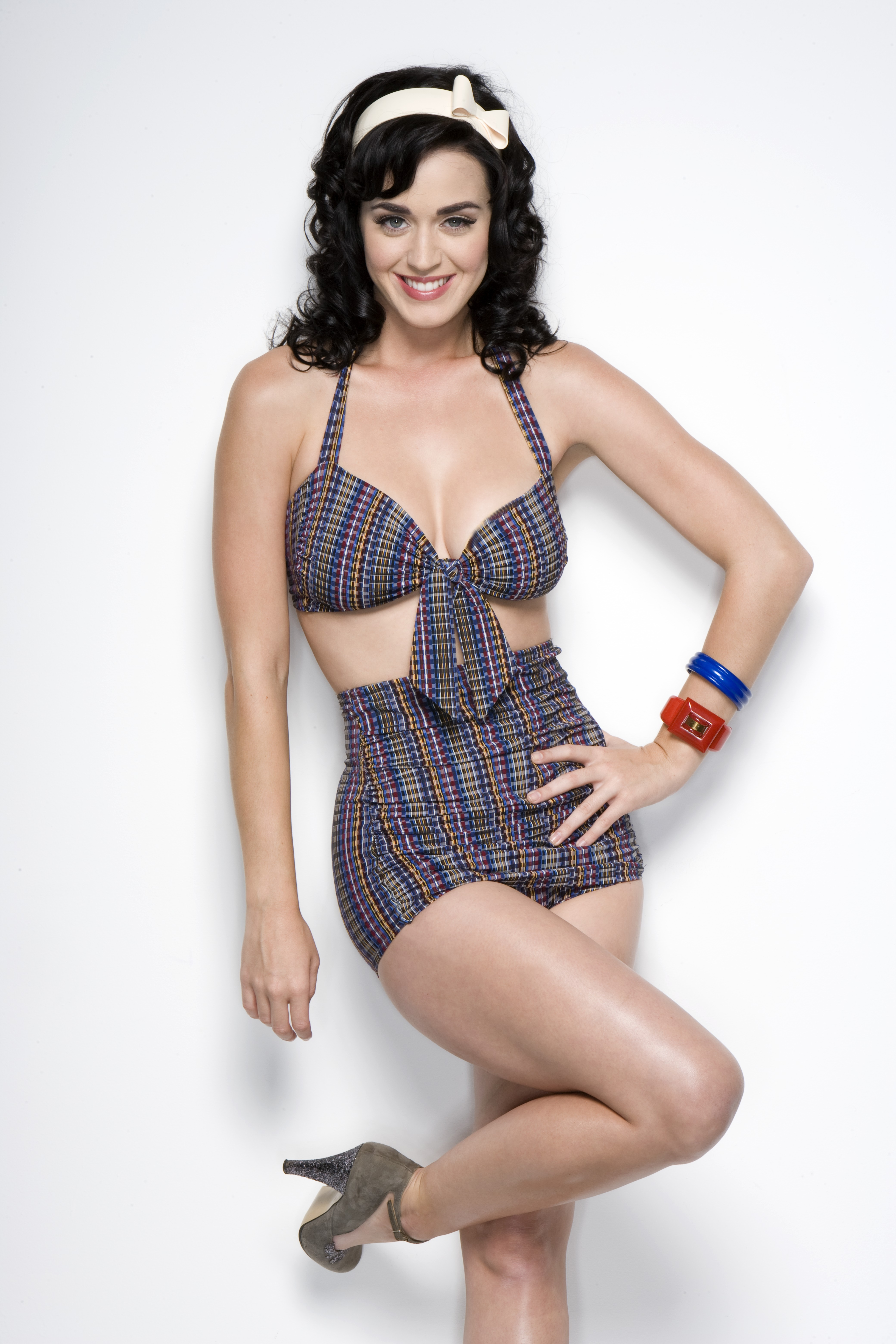 Katy Perry Hot Photo Shoot Collections