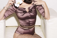 Katy-Perry-Hot-Photoshoot--06