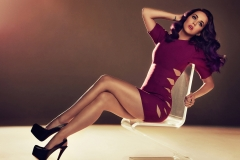 Katy-Perry-Hot-Pose-Photoshoot