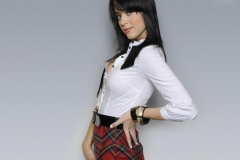 Katy-Perry-Hot-Wallpapers-2
