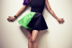 Katy-Perry-Joe-Pugliese-Photoshoot-for-The-Hollywood-Reporter-2