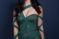 Katy-Perry-Latest-2010-1