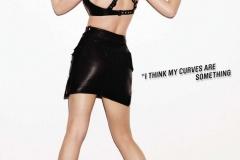 Katy Perry Maxim Magazine Hot Photoshoot 2011