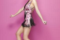 Katy-Perry-Mike-Ruiz-Photoshoot-2009-2