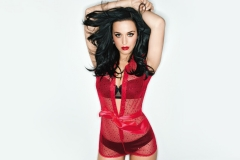 Katy-Perry-Sexy-Photoshoot