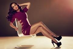 katy-perry-hot-photoshoot-635790791343342969-16878