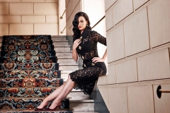 katy-perry-photoshoot-for-forbes-magazine-july-2015-_5