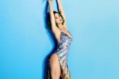 katy-perry_2014-05-30_matt-jones-photoshoot-for-cosmopolitan-usa_4