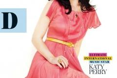 katy_perry_cosmopolitan_magazine_uk_december_2010_3